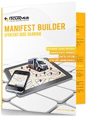 Manifest Builder